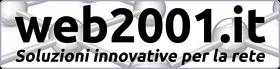 E-commerce Forlì Logo